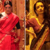 Netizens confuse Akshay Kumar's Laxmmi Bomb with Tikli And Laxmi Bomb, give low ratings to Suchitra Pillai starrer