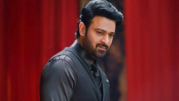 Prabhas donates Rs. 1.5 crore to Telangana Chief Minister Relief Fund amid the floods