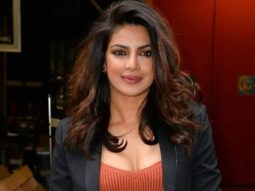 Priyanka Chopra says her memoir Unfinished will show the human side of her