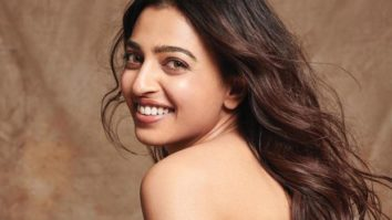 Radhika Apte's 'A Call to Spy' further proves that language is no barrier for her