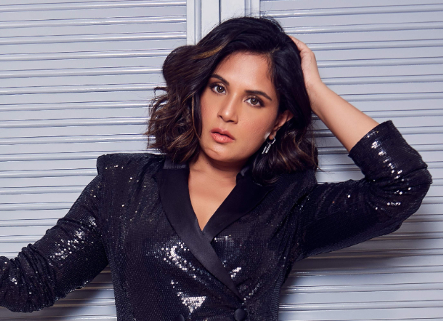 Richa Chadha shares copy of Court order where Payal Ghosh's lawyer states she will apologise and withdraw her statement