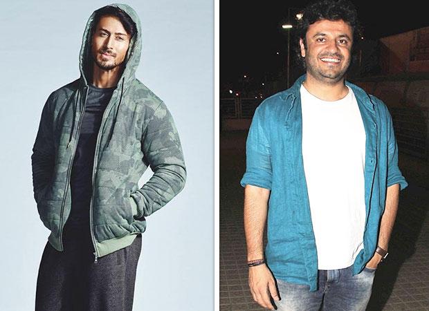 SCOOP Tiger Shroff begins Vikas Bahl's GANPAT from December, Heropanti 2 on floors in April, Rambo by late 2021