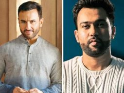 Saif Ali Khan and Ali Abbas Zafar's Dilli to premiere on Amazon Prime Video in January 2021