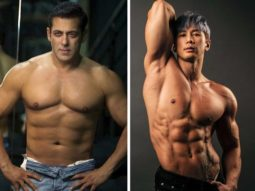 Salman Khan flies down South Korea's biggest star-stuntman Kwon Tae-Ho for Radhe Your Most Wanted Bhai