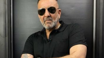 Sanjay Dutt beats cancer, thanks everyone for prayers