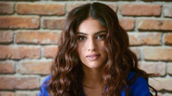 Sushant Singh Rajput's Drive co-star Sapna Pabbi responds to reports of absconding after NCB issues summon