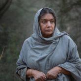 Shabana Azmi, Sanjeeda Shaikh, Satyadeep Mishra star in Netflix's thriller dramaKaali Khuhi, watch trailer