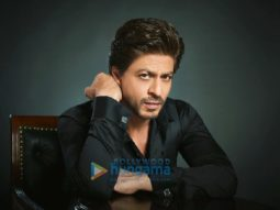 Celebrity Photo Of Shah Rukh Khan
