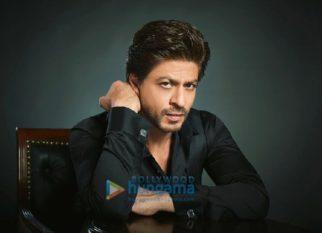 Download image shahrukh khan Best 43+