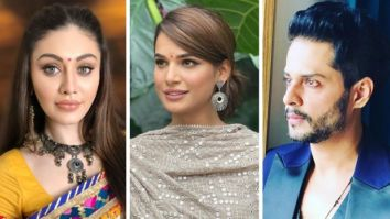 Shefali Jariwala comes out in defence of Naina Singh as she slams Shardul Pandit for his derogatory comment on Bigg Boss 14