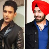 Sidharth Shukla gets in a verbal spat with Shehzad Deol, blames him for spoiling the task on Bigg Boss 14