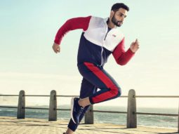 "Skechers India launches ""Go Like Never Before"" campaign with its first brand ambassador Siddhant Chaturvedi"