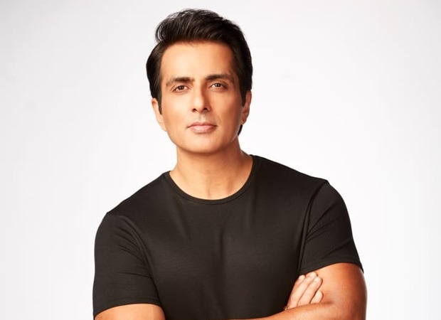 Sonu Sood calls for human rights education program about government food schemes
