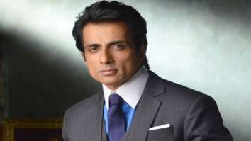 Sonu Sood to endorse SpiceJet Airlines