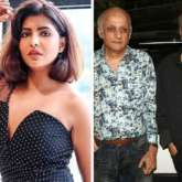 Sumit Sabherwal responds to estranged wife Luveena Lodh, dismisses allegations related to Mukesh and Mahesh Bhatt