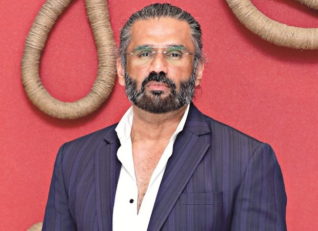 Suniel Shetty denies being approached for Fighter