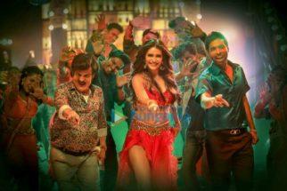Movie Stills Of The Movie Suraj Pe Mangal Bhari