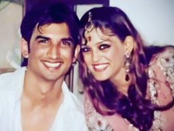 Sushant Singh Rajput's sister Shweta Singh Kirti says all eyes on CBI after AIIMS rules out murder angle