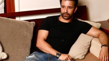 The unconditional love animals give us is priceless, says Aamir Ali