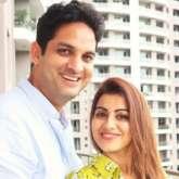 Vikaas Kalantri and his wife Priyanka Kalantri test positive for COVID-19