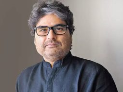 Vishal Bhardwaj brings the mystery of Agatha Christie to India