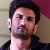 Sushant Singh Rajput case: Mumbai Police identifies 80000 fake social media accounts used to discredit them
