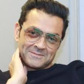 """EXCLUSIVE: """"If my character had not died in Bichhoo, the film would have done better,"""" says Bobby Deol talking about the impact of Badal and Bichhoo in his career"""
