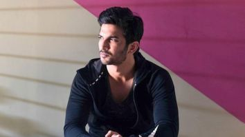Sushant Singh Rajput case: Mumbai autopsy team answers queries raised by late actor's family lawyer Vikas Singh on the report submitted by AIIMS