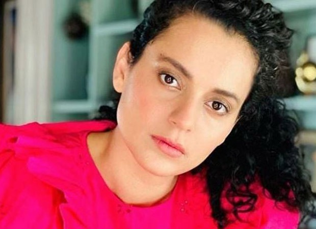#KanganaAwardWapasKar trends on Twitter as people remind Kangana Ranaut of her promise to return the Padma Shri if her claims about Sushant's death fall flat
