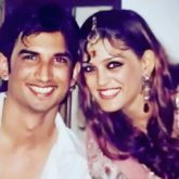 After Rhea Chakraborty gets bail, Sushant Singh Rajput's sister Shweta talks about patience and faith