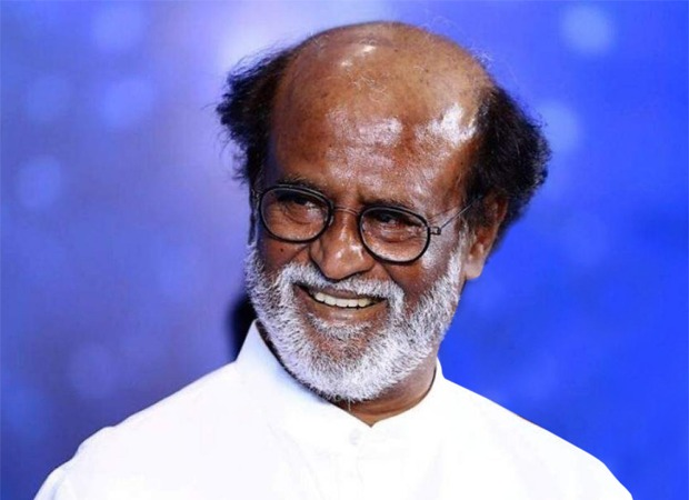 Makers of Rajinikanth starrer Annatthe cancel upcoming schedule for the actor's safety