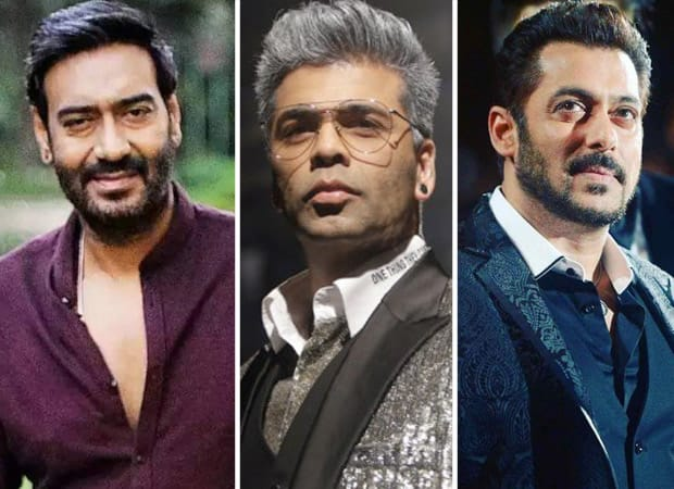 Bollywood producers and film associations file a civit suit against the 'irresponsible', 'derogatory' and 'defamatory' reporting by certain media houses
