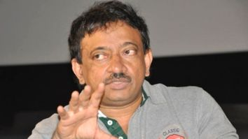 """Too late and Too thanda,"" Ram Gopal Varma reacts to Bollywood producers and film associations filing a civil suit against two news channels"