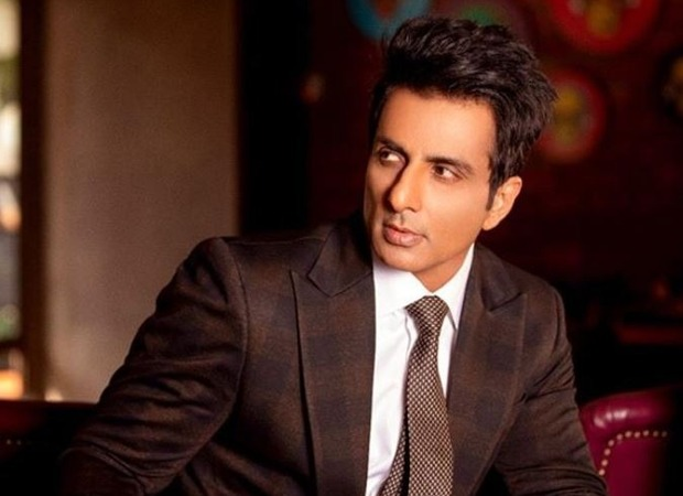 Sonu Sood launches initiative to support IAS aspirants on his mother's 13th death anniversary