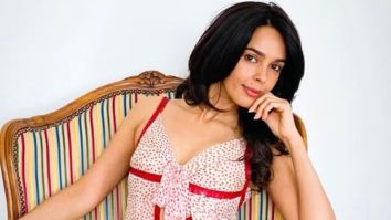 Mallika Sherawat says she lost 20-30 films as she did not want to give into things she did not believe