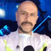 Indian Idol 2: Vishal Dadlani responds to participant who complained of getting rejected in audition process