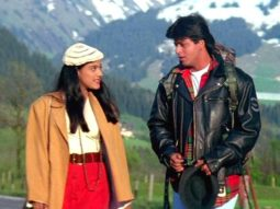 25 Years of Dilwale Dulhania Le Jaayenge: 7 things made popular by the film that will always remind you of DDLJ