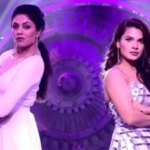 Bigg Boss 14 Promo: Wild card entrants Kavita Kaushik and Naina Singh will set the stage on fire with their performance tonight