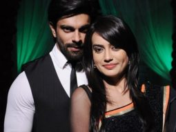 Qubool hai is set to make a 'refreshed' comeback as a 10 episode web-series on ZEE5
