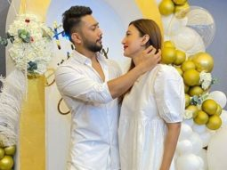 "EXCLUSIVE: ""He is the best human being I have ever come across,"" says Gauahar Khan speaking about rumoured boyfriend Zaid Darbar"
