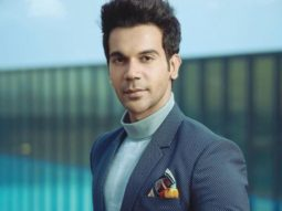 Rajkummar Rao to start shooting for the remake of Dharmendra starrer 1975 classic Chupke Chupke in 2021