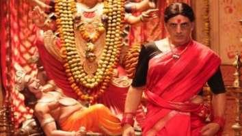 Shri Rajput Karni Sena send legal notice to Akshay Kumar and Kiara Advani's Laxmmi Bomb makers over title