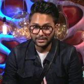 Bigg Boss 14: Jaan Kumar Sanu apologises on video for his remark on Marathi language