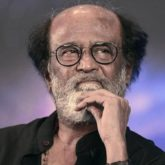 Rajinikanth clarifies that viral note hinting about him quitting politics is false; says health info is true