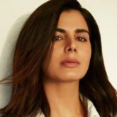 Kirti Kulhari says everyone in the industry is reconsidering their choices and their career plans to suit OTT platforms
