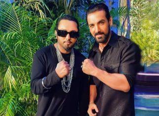 Yo Yo Honey Singh News Latest News Of Yo Yo Honey Singh Movies News Songs Images Interviews Bollywood Hungama Honey singh is a punjabi rapper and music producer. yo yo honey singh news latest news of