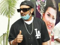 Yo Yo Honey Singh News Latest News Of Yo Yo Honey Singh Movies News Songs Images Interviews Bollywood Hungama Songs and albums of yo yo honey singh. yo yo honey singh news latest news of