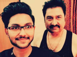 Kumar Sanu questions Jaan's upbringing after his remark on Marathi language; says he has not been with his son for 27 years