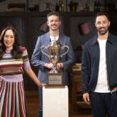 Disney+ Hotstar Premium brings back the MasterChef fever with Junior MasterChef Australia 2020