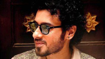 """""""Playing Akhil Shiravastav in Bichoo ka Khel was like a palate cleanser for me"""", reveals Divyenndu Sharma"""